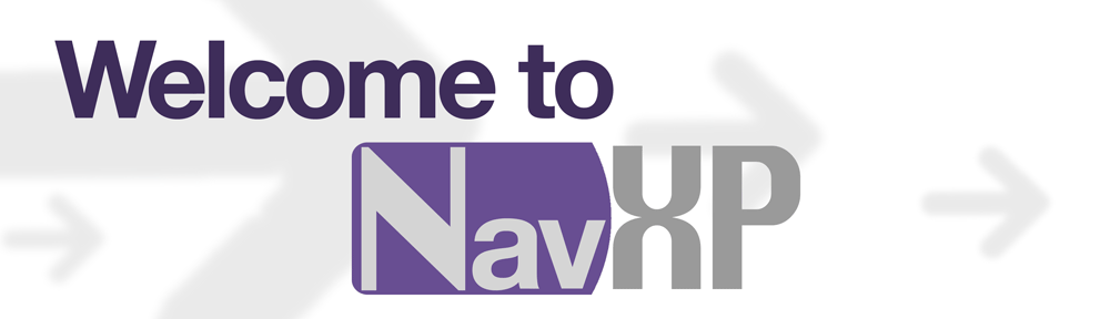 NavXP - webinars for Executive Pastors