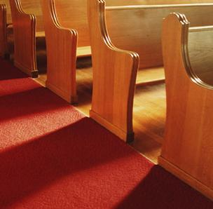 3 clues to the unique purpose of your church